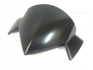 Visor windshield honda RS150R