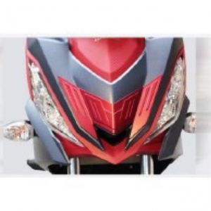 Honda RS150R Front Cover Guard