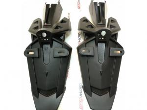 Yamaha Y15zr rear fender / ekor pendek Original vietnam