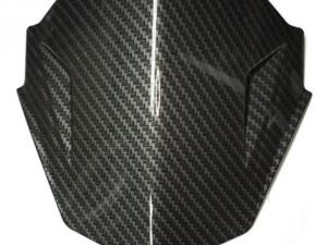 visor Yamaha Y15ZR
