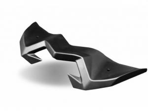 Yamaha NVX 155 winglet