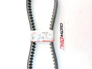 Belting Yamaha Nvx/ Aerox Original